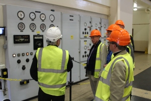 PowerStationTour